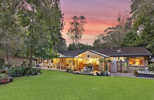 Picture of 33 Pleasant Valley Road, Fountaindale NSW 2258