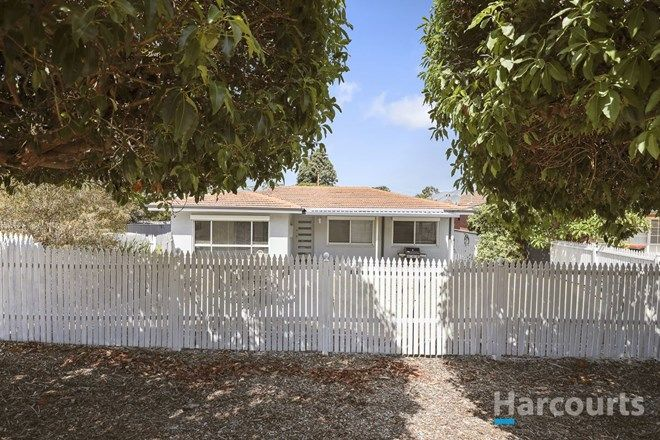 Picture of 45a Hudson Street, BAYSWATER WA 6053