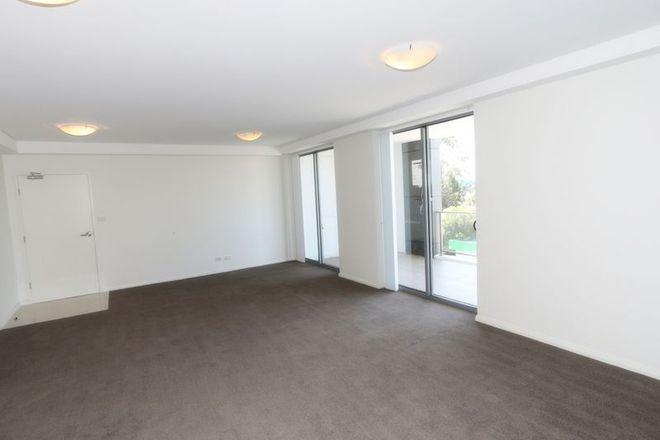 Picture of 8/10 Merriville Road, KELLYVILLE RIDGE NSW 2155
