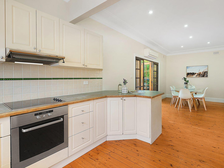 39 Weston Street, Revesby NSW 2212, Image 2
