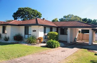Picture of 3 Mathews Street, Bethania QLD 4205