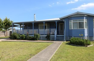 Picture of 18 Stirling Street, Orbost VIC 3888