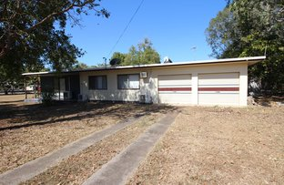 Picture of 41 Rainbow Street, Armstrong Beach QLD 4737