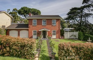 Picture of 15 Katoomba Road, Beaumont SA 5066