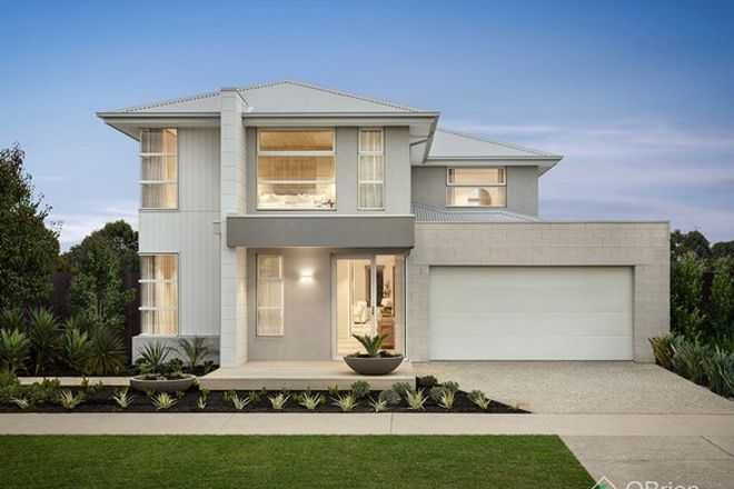 Picture of 22 Snead  Boulevard, CRANBOURNE VIC 3977