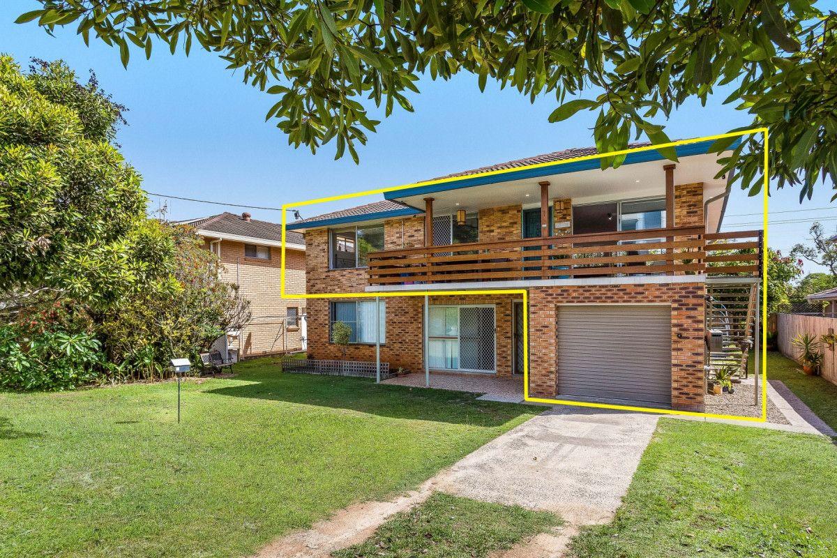 1/22 South Street, Kirra QLD 4225, Image 1