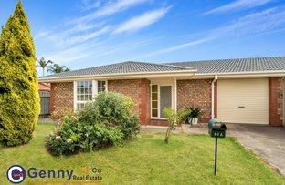 Picture of 61A Hambledon Rd, Campbelltown SA 5074