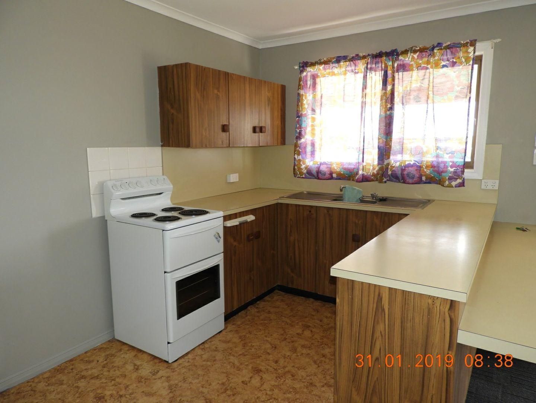 2/62 Investigator Avenue, Cooloola Cove QLD 4580, Image 2