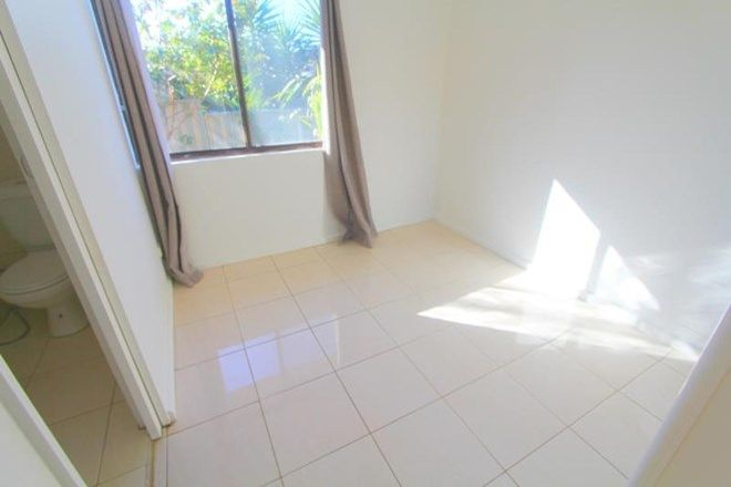 Picture of 14A Sierra Place, SEVEN HILLS NSW 2147