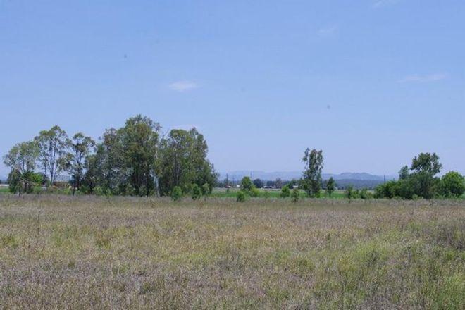 Picture of Lot 22 Horizon Court, ADARE QLD 4343