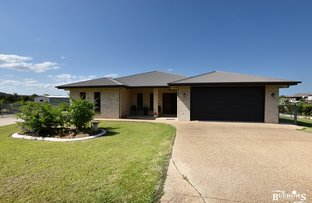 16 Trade Wind Dr, Tanby QLD 4703