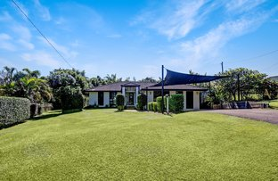 Picture of 45 Hillside Road, Glass House Mountains QLD 4518
