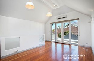 Picture of 21 Little Page Street, Albert Park VIC 3206