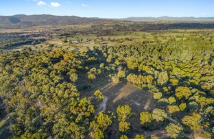 Picture of 1342 Glen Creek Road, Barjarg VIC 3723