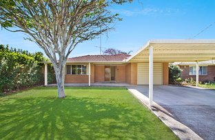 Picture of 27 Aruma Avenue, Burleigh Waters QLD 4220