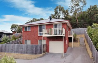 Picture of 2/27 Baskerville Road, Old Beach TAS 7017
