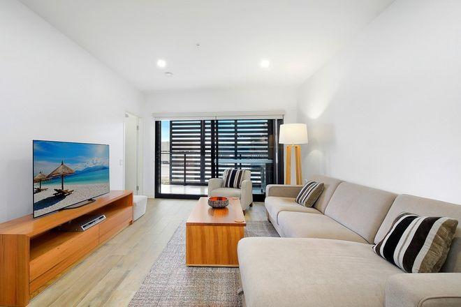 Picture of 202/25 Mann Street, GOSFORD NSW 2250