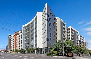 Picture of 405/39 Cooper Street, Strathfield NSW 2135