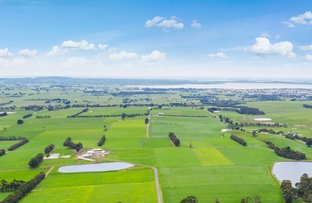 Picture of 40 Skinners Road, Barongarook West VIC 3249