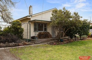 Picture of 44 HUNTER Street, Wonthaggi VIC 3995