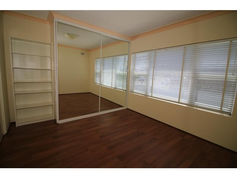1/28 West Street, Hurstville NSW 2220 - Apartment For Rent ...