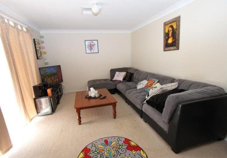 48 Ford Street, Boorowa NSW 2586, Image 2