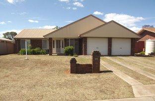 Picture of 9 Qantas Court, Wilsonton QLD 4350