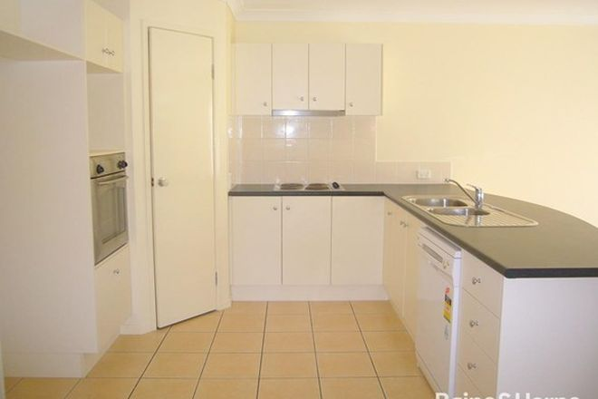Picture of 19 Heritage Circuit, SPRINGFIELD LAKES QLD 4300