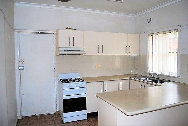 170 Tower Street, Panania NSW 2213, Image 2