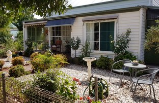 Picture of 61 Baynes Street, Rochester VIC 3561