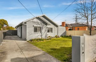 Picture of 123 Broadhurst Ave, Reservoir VIC 3073