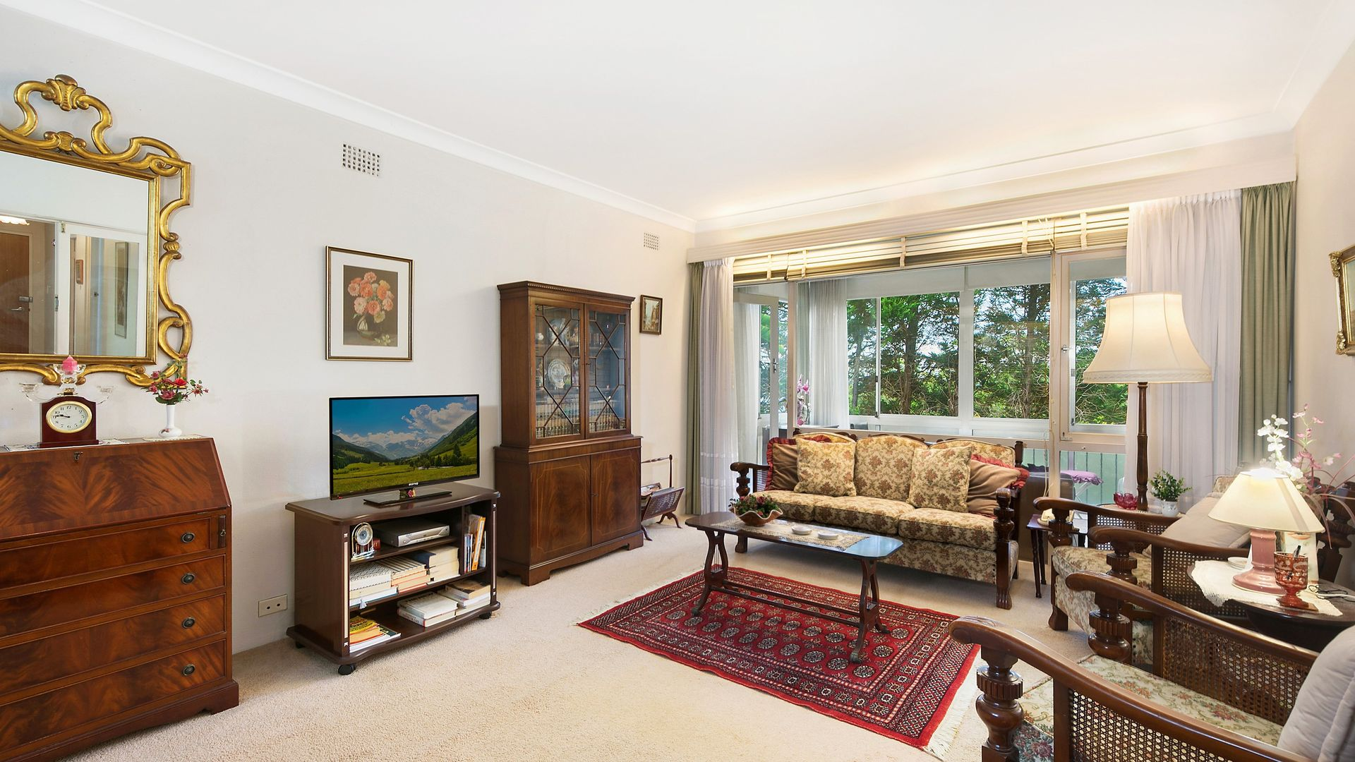 9/442-444 Pacific Highway, Lindfield NSW 2070, Image 2