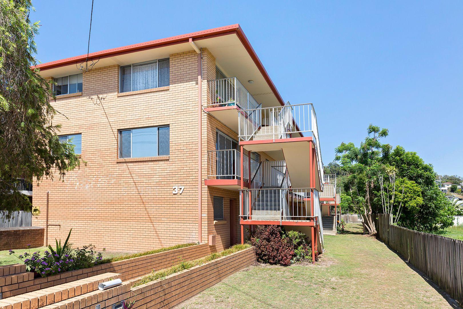 2/37 Boyd Street, Tweed Heads NSW 2485, Image 1