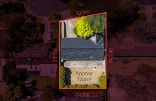 18 Parkdale Avenue, Balwyn VIC 3103