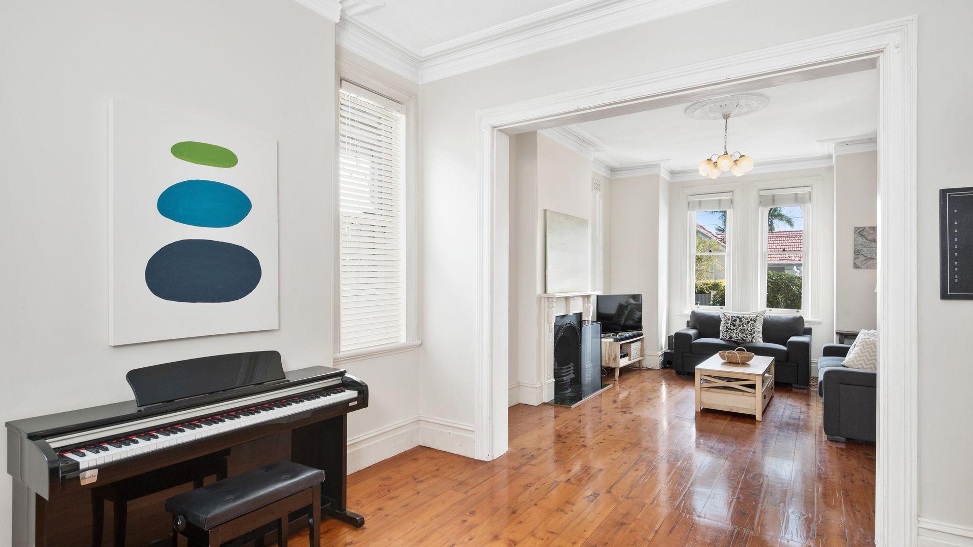 15 Harbour Street, Mosman NSW 2088, Image 1