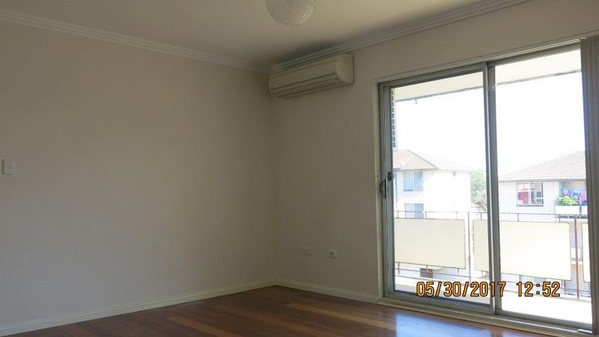 11/118-124 Longfield Street,, Cabramatta NSW 2166, Image 1