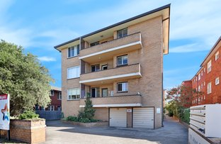 Picture of 14/119-121 Alfred Street, Ramsgate Beach NSW 2217