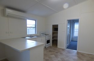 Picture of 38 Raglan St, Roma QLD 4455
