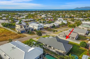 21 Baxendell Place, Bushland Beach QLD 4818
