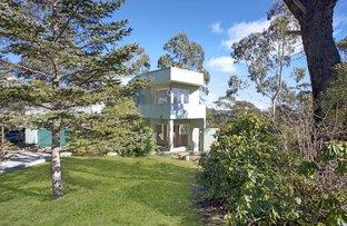 Picture of 79 Narrow Neck Road, Katoomba NSW 2780