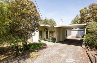Picture of 8 JERSEY STREET, Naracoorte SA 5271