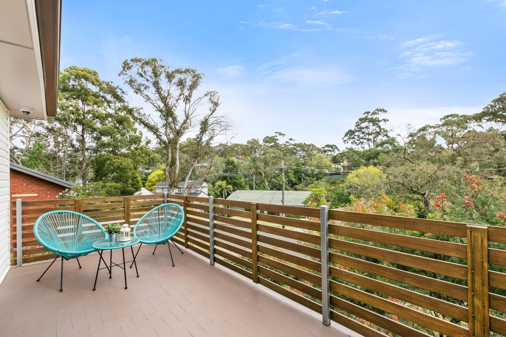 8 Burraddar Avenue, Engadine NSW 2233, Image 0