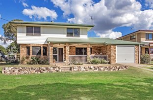 Picture of 52 Owens Street, Marburg QLD 4346