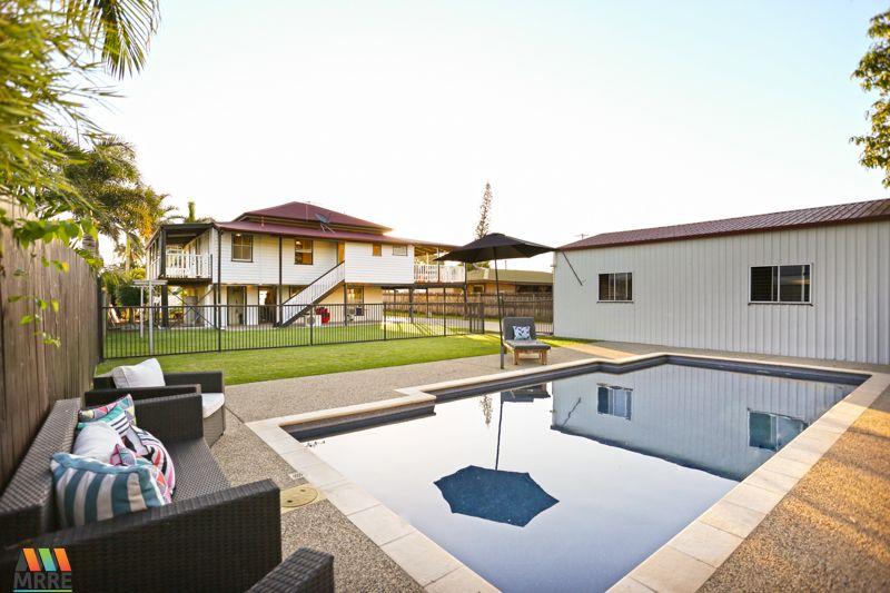 84 Donaldson Street, West Mackay QLD 4740, Image 1