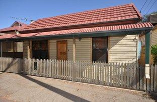 93 Flinders Terrace, Port Augusta SA 5700
