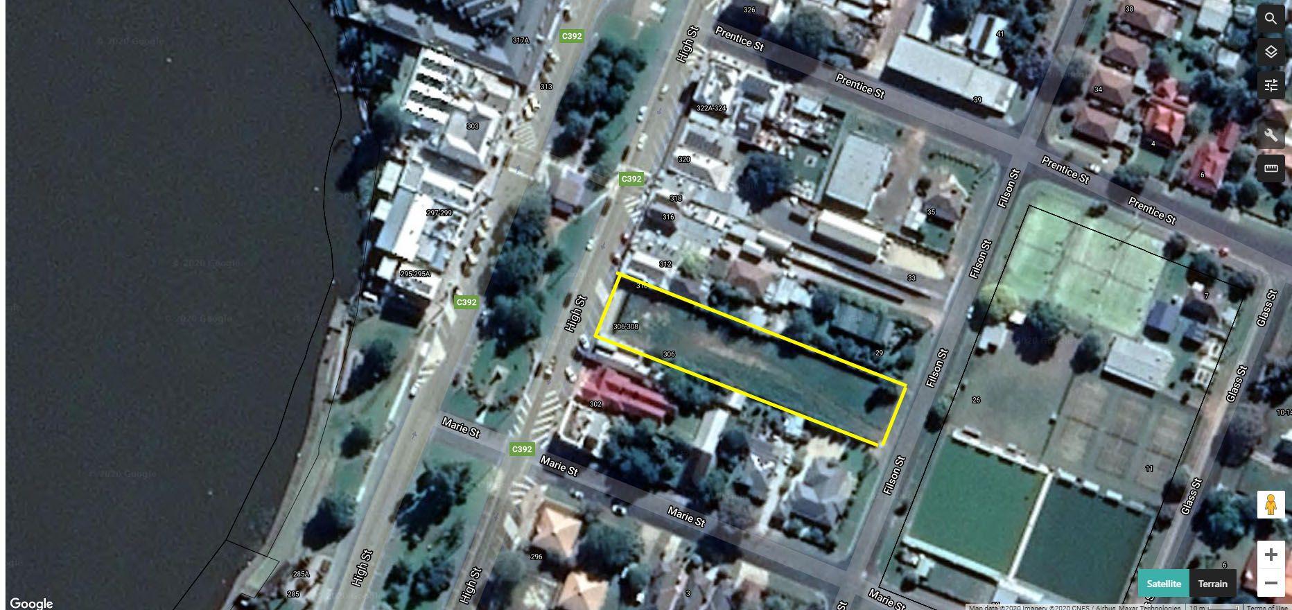 306 High Street, Nagambie VIC 3608, Image 2
