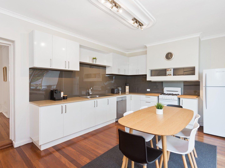 96 Douglas Avenue, South Perth WA 6151, Image 0