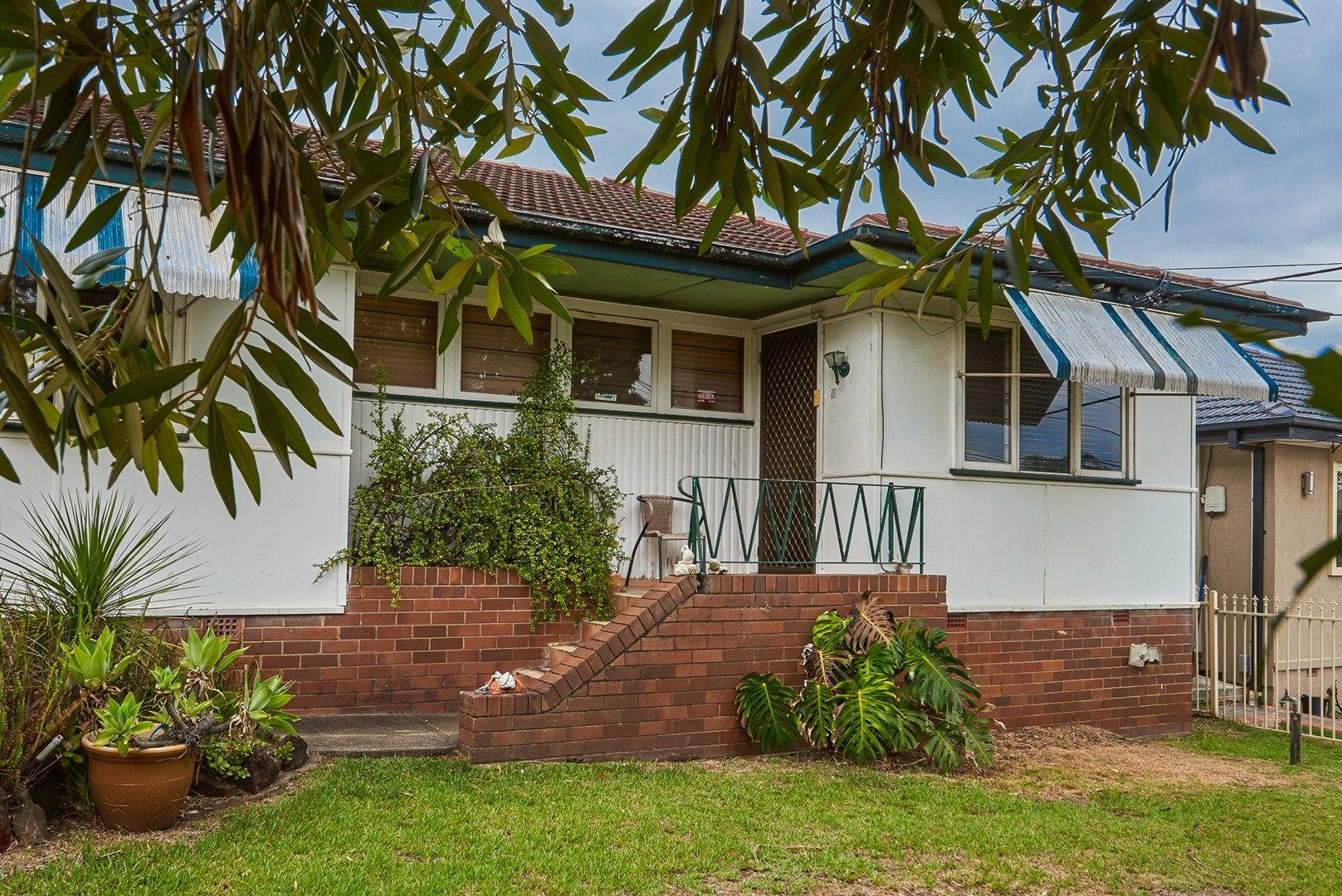 24 Kenilworth Street, Miller NSW 2168, Image 0