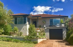 11 White Street, Young NSW 2594
