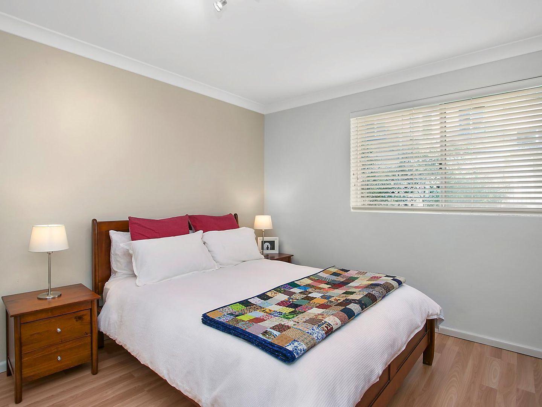 19/7 Ralston Street, Lane Cove North NSW 2066, Image 1